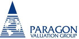 paragon valution