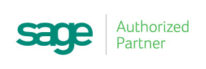 Fixed Asset Software, sage-authorized-partner
