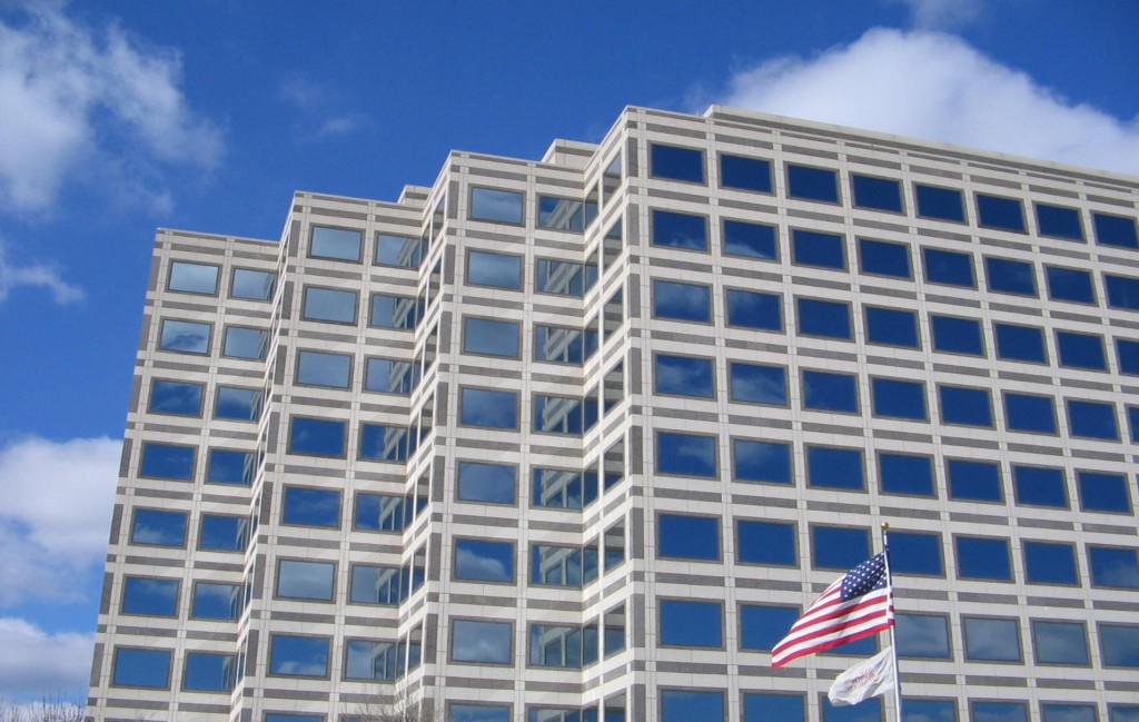 paragon-office-building-with-flag-1024x649