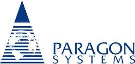 paragon-systems-logo