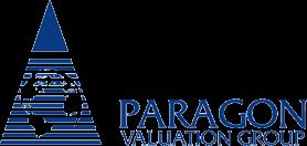 paragon-vg-logo