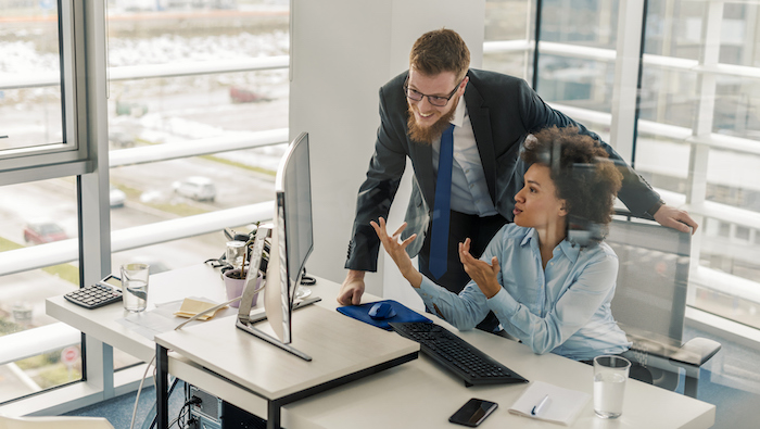Sage Fixed Assets Version 2019.1 - Tax Law Updates and User Enhancements