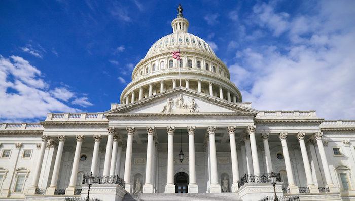 Fixed Asset Tax Extenders