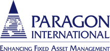 Paragon International