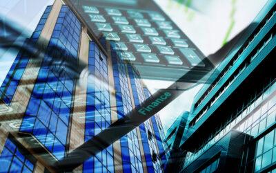 Section 179D Energy Tax Deduction Now Permanent