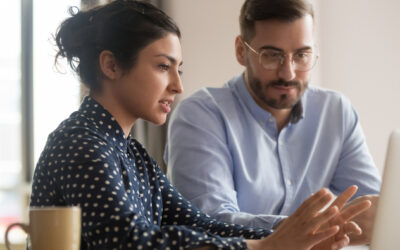 What's New in Sage Fixed Assets 2021.1 – Tax Updates and Enhancements