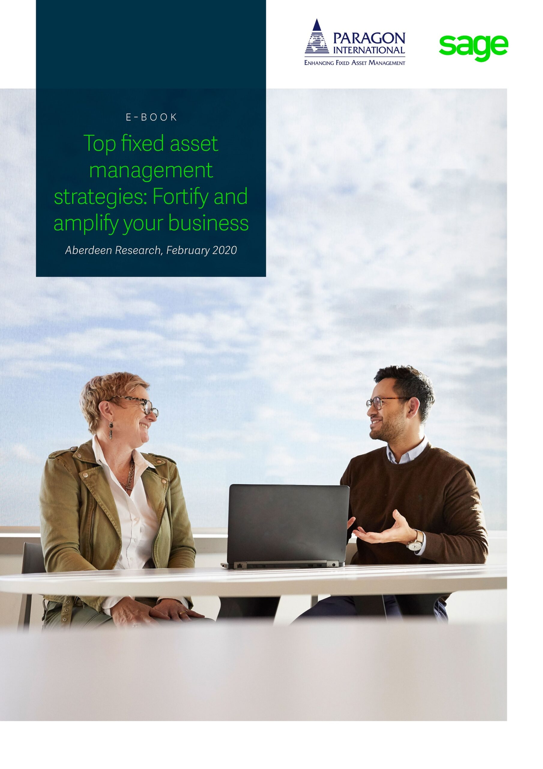 Top Fixed Asset Management Strategies